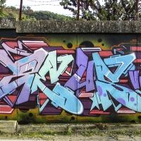 zeus40_SprayDaily_HMNI_Graffiti_07