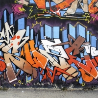 zeus40_SprayDaily_HMNI_Graffiti_08
