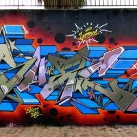 zeus40_SprayDaily_HMNI_Graffiti_11