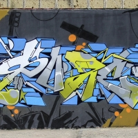 zeus40_SprayDaily_HMNI_Graffiti_12