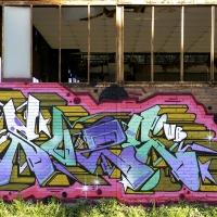 zeus40_SprayDaily_HMNI_Graffiti_17