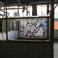zeus40_SprayDaily_HMNI_Graffiti_19