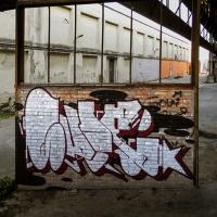 zeus40_SprayDaily_HMNI_Graffiti_20