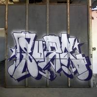 zeus40_SprayDaily_HMNI_Graffiti_21