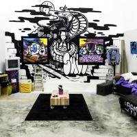 zeus40_SprayDaily_HMNI_Graffiti_23