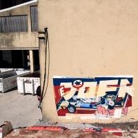 Zoer_HMNI_France_Graffiti_Spraydaily_01
