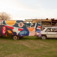 Zoer_HMNI_France_Graffiti_Spraydaily_02