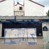 Zoer_HMNI_France_Graffiti_Spraydaily_06