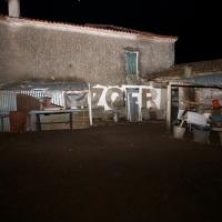 Zoer_HMNI_France_Graffiti_Spraydaily_09