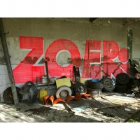 Zoer_HMNI_France_Graffiti_Spraydaily_10