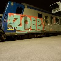 Zoer_HMNI_France_Graffiti_Spraydaily_11