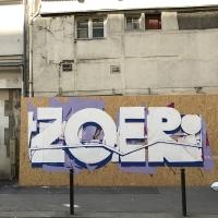 Zoer_HMNI_France_Graffiti_Spraydaily_12