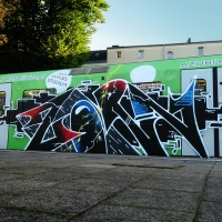 Zorn_BK-Crew_Hamburg_Graffiti_Spraydaily_01