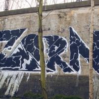 Zorn_BK-Crew_Hamburg_Graffiti_Spraydaily_03