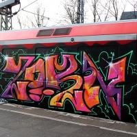 Zorn_BK-Crew_Hamburg_Graffiti_Spraydaily_05