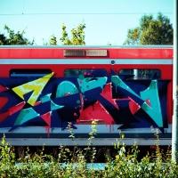 Zorn_BK-Crew_Hamburg_Graffiti_Spraydaily_06