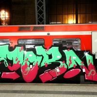 Zorn_BK-Crew_Hamburg_Graffiti_Spraydaily_07