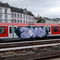 Zorn_BK-Crew_Hamburg_Graffiti_Spraydaily_08