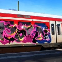 Zorn_BK-Crew_Hamburg_Graffiti_Spraydaily_09
