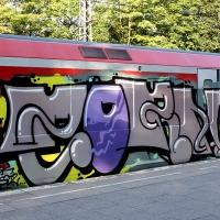 Zorn_BK-Crew_Hamburg_Graffiti_Spraydaily_10
