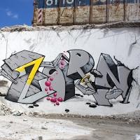 Zorn_BK-Crew_Hamburg_Graffiti_Spraydaily_11