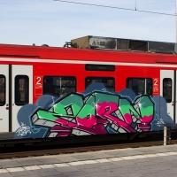 Zorn_BK-Crew_Hamburg_Graffiti_Spraydaily_12