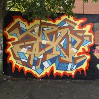 Zoro_HMNI_Graffiti_Spraydaily_Copenhagen_01