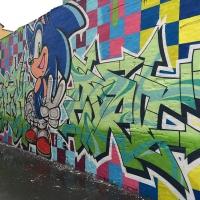 Zoro_HMNI_Graffiti_Spraydaily_Copenhagen_03
