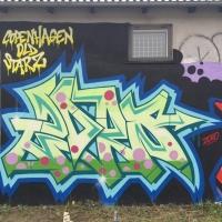 Zoro_HMNI_Graffiti_Spraydaily_Copenhagen_04