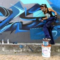 Zurik_HMNI_Graffiti_Girl_Bogota_Colombia_01