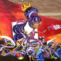 Zurik_HMNI_Graffiti_Girl_Bogota_Colombia_03