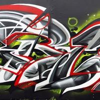 Zurik_HMNI_Graffiti_Girl_Bogota_Colombia_09