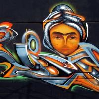 Zurik_HMNI_Graffiti_Girl_Bogota_Colombia_11