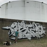 Osteo_TF_DBM_DOA_FHC_Rhode-island_HMNI_graffiti_spraydaily_01