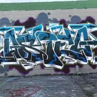 Osteo_TF_DBM_DOA_FHC_Rhode-island_HMNI_graffiti_spraydaily_06
