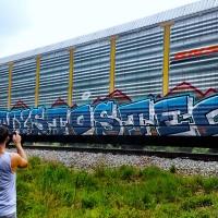 Osteo_TF_DBM_DOA_FHC_Rhode-island_HMNI_graffiti_spraydaily_14