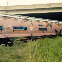 Osteo_TF_DBM_DOA_FHC_Rhode-island_HMNI_graffiti_spraydaily_15