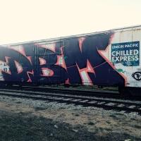 Osteo_TF_DBM_DOA_FHC_Rhode-island_HMNI_graffiti_spraydaily_16