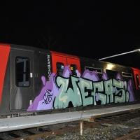 Wegas_ORG_DRA_Graffiti_HMNI_Spraydaily_01