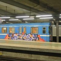 Wegas_ORG_DRA_Graffiti_HMNI_Spraydaily_03