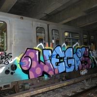Wegas_ORG_DRA_Graffiti_HMNI_Spraydaily_04
