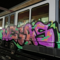 Wegas_ORG_DRA_Graffiti_HMNI_Spraydaily_09