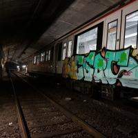Wegas_ORG_DRA_Graffiti_HMNI_Spraydaily_10