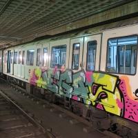 Wegas_ORG_DRA_Graffiti_HMNI_Spraydaily_11