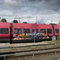 Wegas_ORG_DRA_Graffiti_HMNI_Spraydaily_12