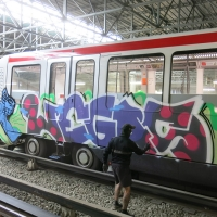 Wegas_ORG_DRA_Graffiti_HMNI_Spraydaily_13