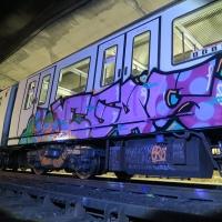 Wegas_ORG_DRA_Graffiti_HMNI_Spraydaily_14