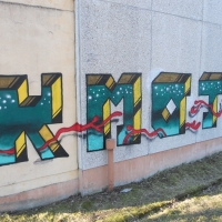 Helsinki-Walls_Part-2_Spraydaily_Graffiti_03_Kmot