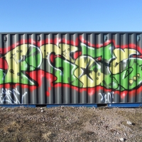 Helsinki-Walls_Part-2_Spraydaily_Graffiti_04_PGA