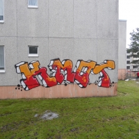 Helsinki-Walls_Part-2_Spraydaily_Graffiti_05_Kmot